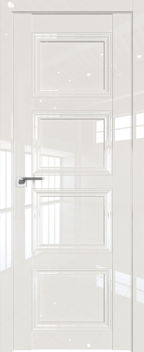Межкомнатная дверь 2.106L ProfilDoors