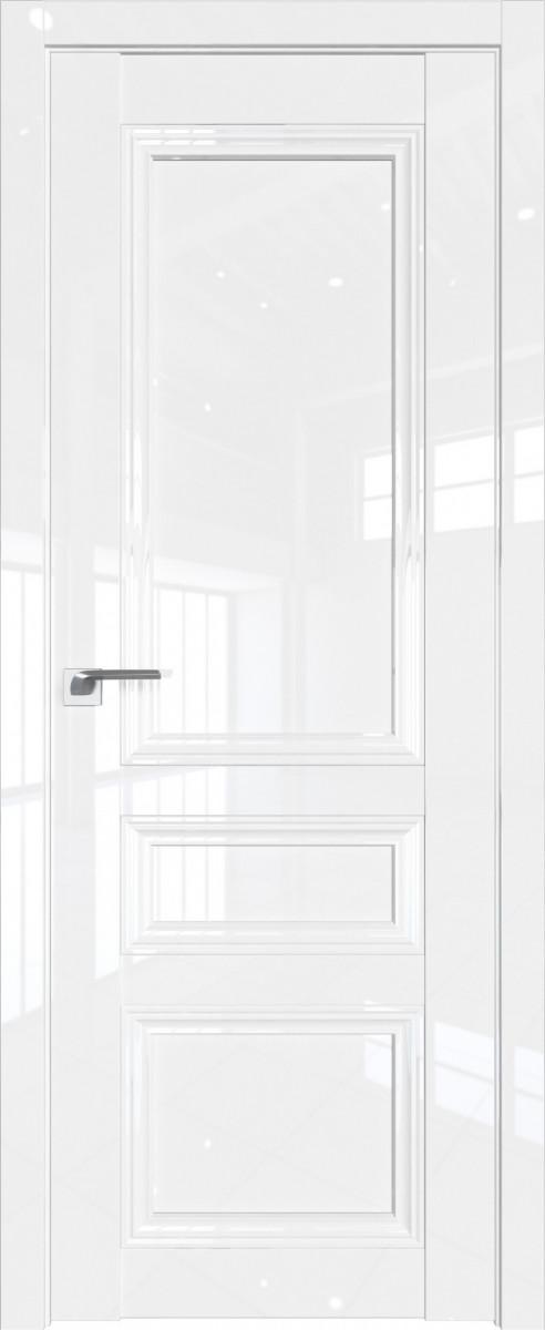 Межкомнатная дверь 2.108L ProfilDoors