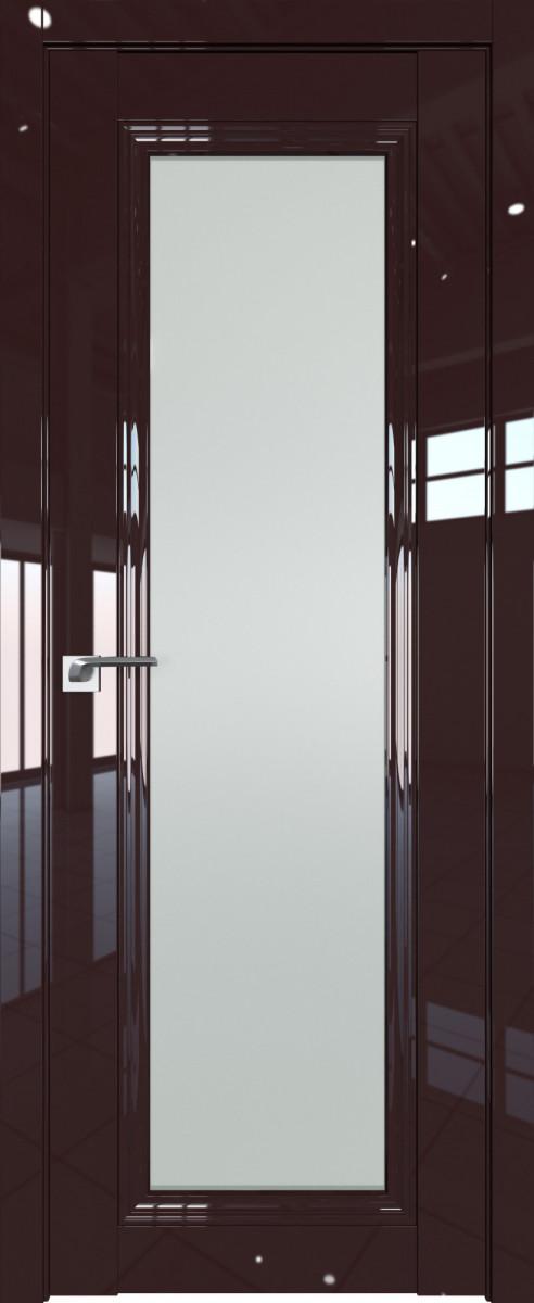 Межкомнатная дверь 2.101L ProfilDoors