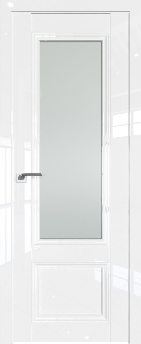 Межкомнатная дверь 2.103L ProfilDoors