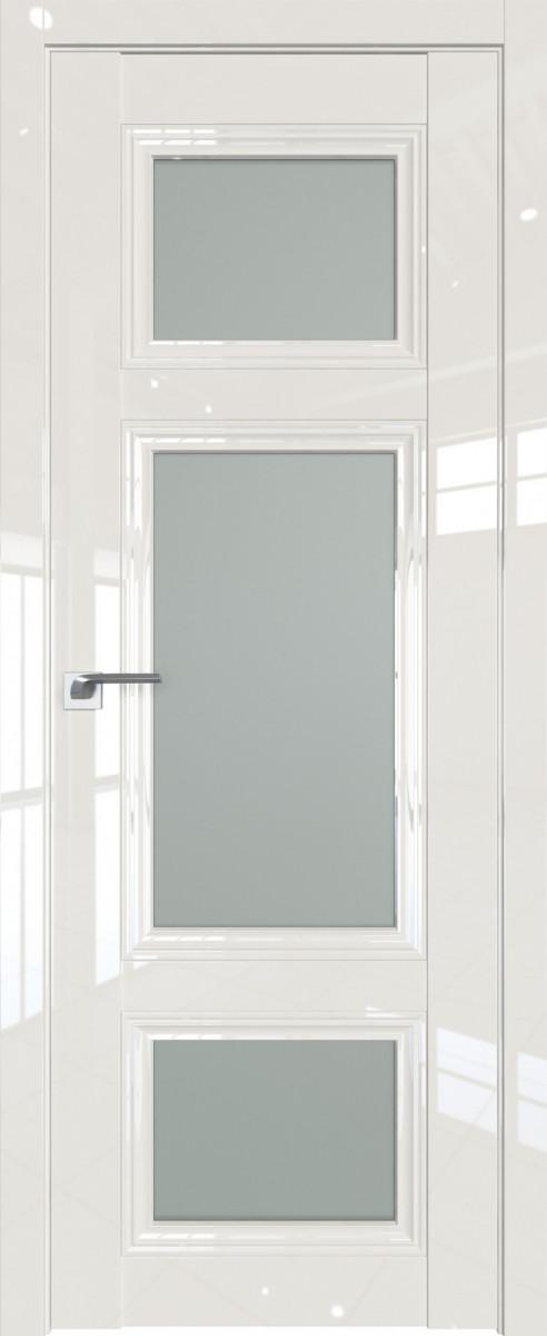 Межкомнатная дверь 2.105L ProfilDoors