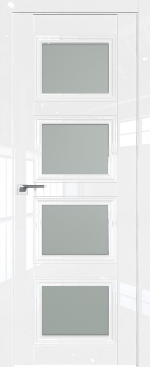 Межкомнатная дверь 2.107L ProfilDoors