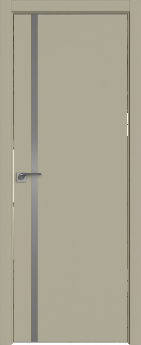 Межкомнатная дверь 22E ProfilDoors