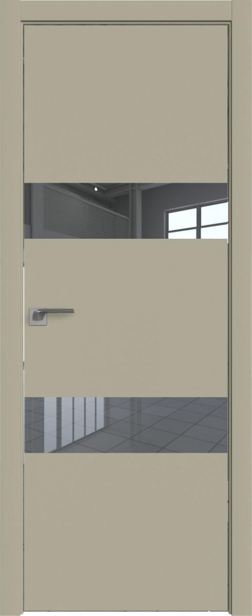 Межкомнатная дверь 34E ProfilDoors