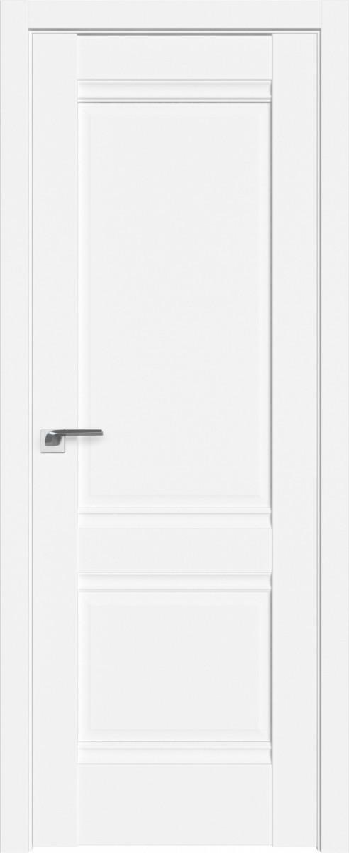 1U ProfilDoors межкомнатная дверь