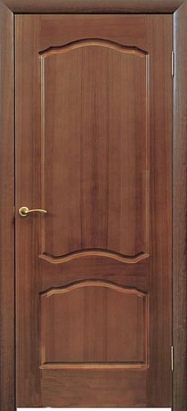 Межкомнатная дверь 781 Свобода