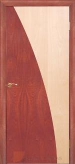 """Межкомнатная дверь Модель 140 (""""Свобода"""", г. Рыбинск)"""
