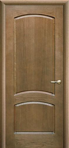 Межкомнатная дверь 756 Свобода