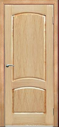 Межкомнатная дверь 757 Свобода