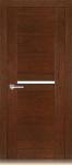 """Межкомнатная дверь """"Неаполь 4"""" (""""Мебель Массив"""", г. Тула)"""