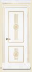 """Межкомнатная дверь """"Мадрид 1"""" (""""Мебель Массив"""", г. Тула)"""