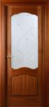 """Межкомнатная дверь Модель 782 ПО (ПГ) (""""Свобода"""", г. Рыбинск)"""