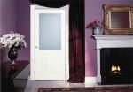Межкомнатные двери фабрики «Мебель массив» г. Тула