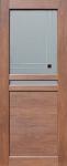 Межкомнатная дверь Hi-Tech 1.52 (Schlager, г. Калининград)