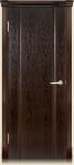 """Межкомнатная дверь """"Альба 3"""" (""""Мебель Массив"""", г. Тула)"""