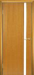 """Межкомнатная дверь """"Прато"""" (""""Мебель Массив"""", г. Тула)"""