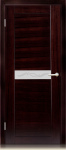 """Межкомнатная дверь """"Стелла Н"""" (""""Мебель Массив"""", г. Тула)"""