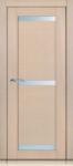"""Межкомнатная дверь """"Стелла 3Н"""" (""""Мебель Массив"""", г. Тула)"""