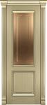 """Межкомнатная дверь """"Римини"""" (""""Симбирский терем"""", г. Ульяновск)"""