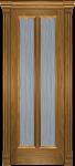 """Межкомнатная дверь """"Виктория Классика"""" (""""Симбирский терем"""", г. Ульяновск)"""