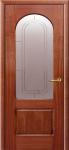 """Межкомнатная дверь Модель 800 ПО (ПГ) (""""Свобода"""", г. Рыбинск)"""
