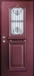 """Входная парадная дверь Модель """"SL 7001"""", """"Superlock"""", Израиль"""