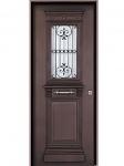 """Входная парадная дверь Модель """"SL 7010"""", """"Superlock"""", Израиль"""