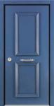 """Входная парадная дверь Модель """"SL 7060"""", """"Superlock"""", Израиль"""