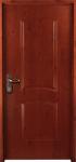 """Входная парадная дверь Модель """"SL Chic"""", """"Superlock"""", Израиль"""