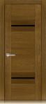 """Межкомнатная дверь """"Неаполь 2"""" (""""Мебель Массив"""", г. Тула)"""