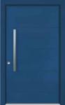 """Входная парадная дверь Модель """"SL HI-Tech 8002"""", """"Superlock"""", Израиль"""