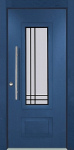 """Входная парадная дверь Модель """"SL 7020/7021"""", """"Superlock"""", Израиль"""