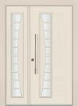 """Входная парадная дверь Модель """"SL 7030"""", """"Superlock"""", Израиль"""
