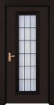 """Входная парадная дверь Модель """"SL 7050/52"""", """"Superlock"""", Израиль"""