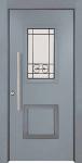"""Входная парадная дверь Модель """"SL 7126"""", """"Superlock"""", Израиль"""