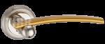 """Дверная ручка """"Белла"""", TIXX"""