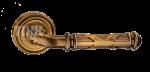 "Дверная ручка ""Палацио"", TIXX"