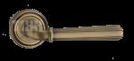 """Дверная ручка """"Роберта"""", TIXX"""