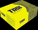 """Коллекция дверных ручек """"TIXX"""""""