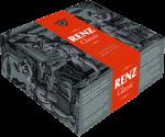 """Коллекция дверных ручек """"RENZ Classic"""""""