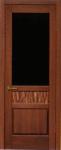 """Выставочный образец Модель """"9"""" (Profil Doors, Московская область)"""