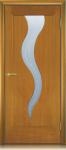 """Межкомнатная дверь """"Фимиам"""" (""""Мебель Массив"""", г. Тула)"""