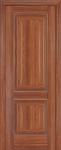 Межкомнатная дверь Модель 27 Х глухая (PROFIL DOORS, г. Москва)
