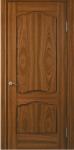 """Межкомнатная дверь Модель 782 (""""Свобода"""", г. Рыбинск)"""