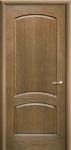 """Межкомнатная дверь Модель 756 (""""Свобода"""", г. Рыбинск)"""