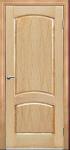"""Межкомнатная дверь Модель 757 (""""Свобода"""", г. Рыбинск)"""