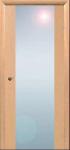 """Межкомнатная дверь Модель 210 (""""Свобода"""", г. Рыбинск)"""