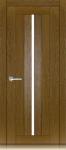 """Межкомнатная дверь """"Неаполь 1"""" (""""Мебель Массив"""", г. Тула)"""